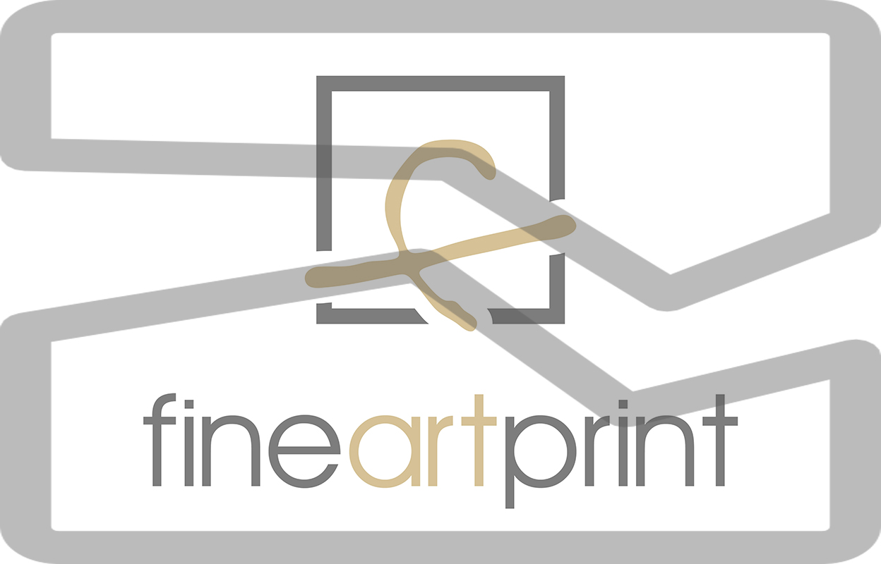 http://leinwand-shop.fineartprint.de/products/26/151825 2017-02 ...