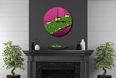eigenes foto auf leinwand drucken bild als tapete ka. Black Bedroom Furniture Sets. Home Design Ideas
