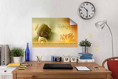 eigenes foto auf leinwand drucken bild als tapete kaufen fineart. Black Bedroom Furniture Sets. Home Design Ideas