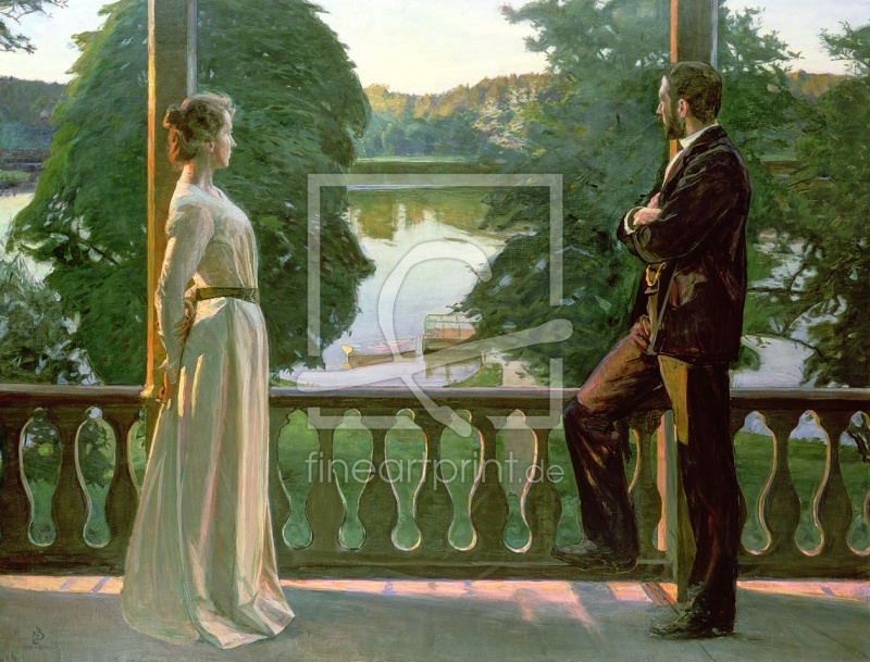 freely selectable image excerpt for your image on Mug