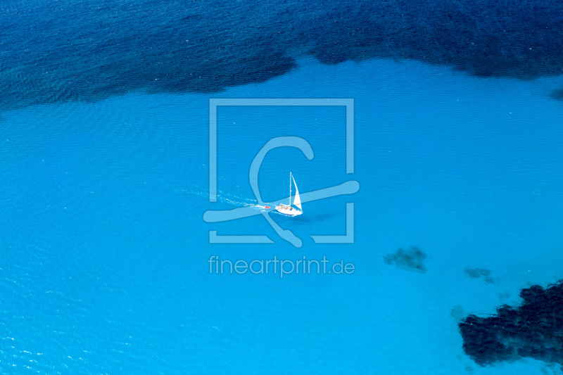 freely selectable image excerpt for your image on Wallpaper